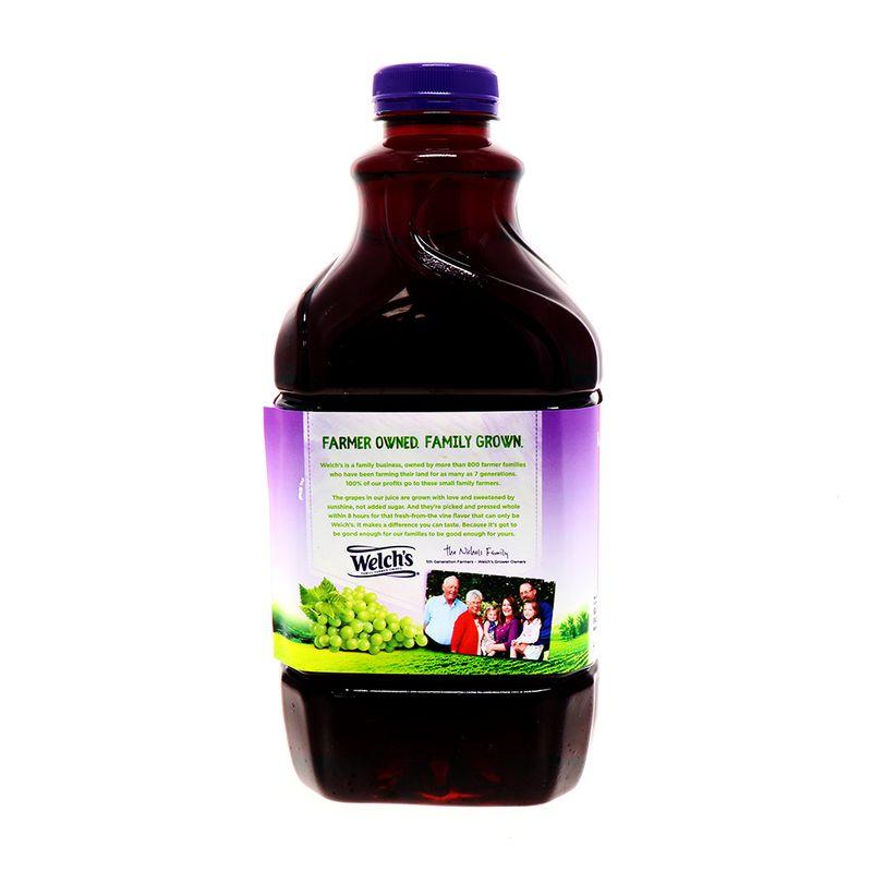 cara-Bebidas-y-Jugos-Jugos-Jugos-Frutales_041800226009_3.jpg