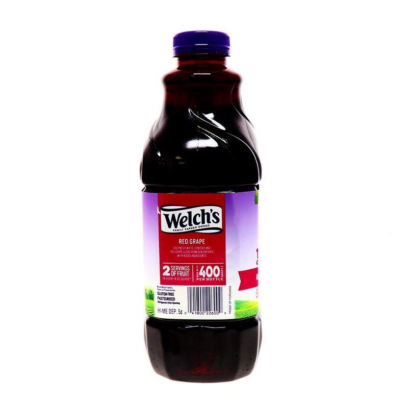 cara-Bebidas-y-Jugos-Jugos-Jugos-Frutales_041800226009_4.jpg