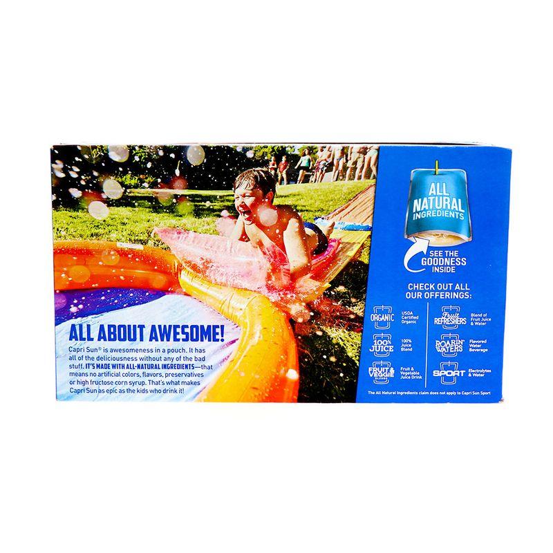cara-Bebidas-y-Jugos-Jugos-Jugos-Frutales_087684000977_4.jpg