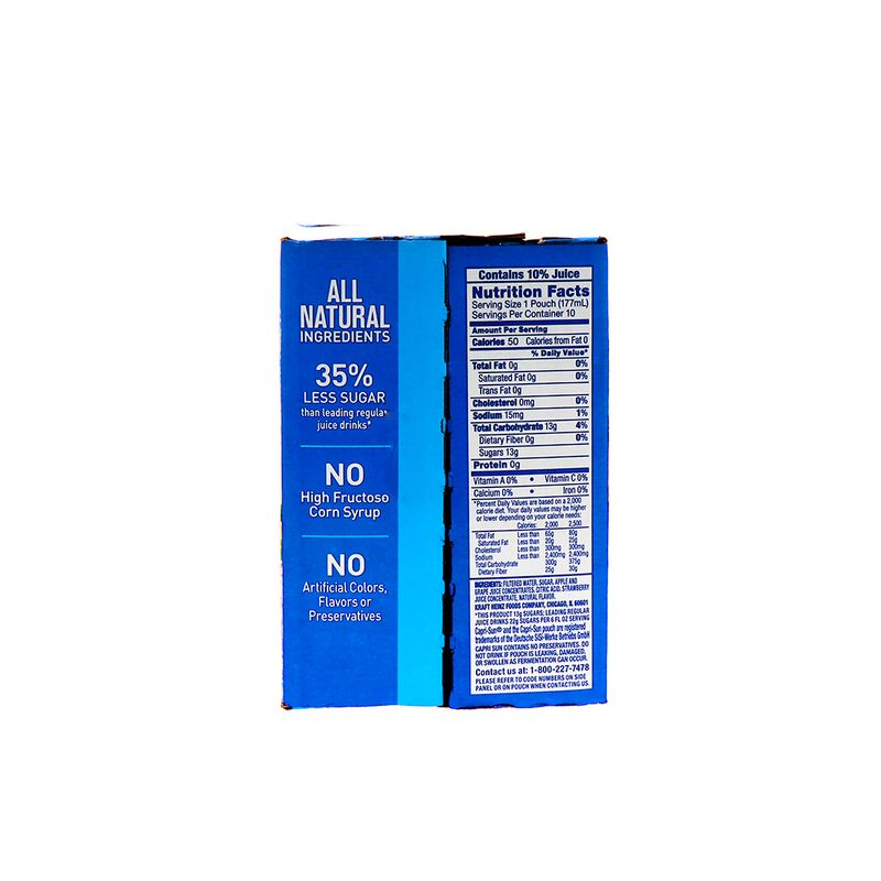 cara-Bebidas-y-Jugos-Jugos-Jugos-Frutales_087684000977_5.jpg
