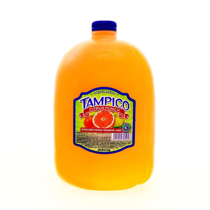 cara-Bebidas-y-Jugos-Jugos-Jugos-Frutales_7401000705057_1.jpg