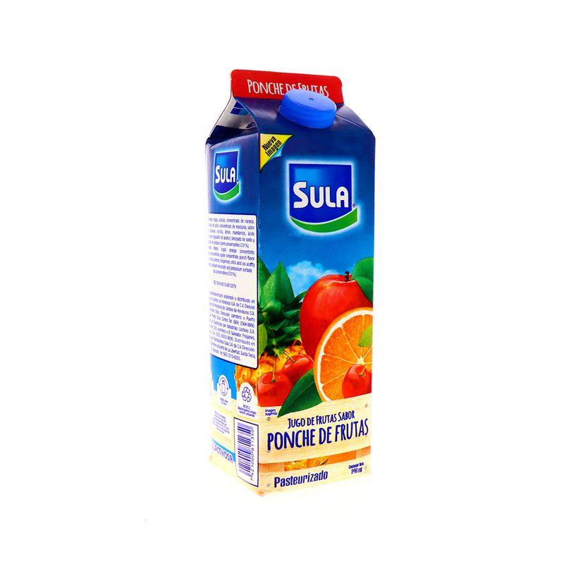 cara-Bebidas-y-Jugos-Jugos-Jugos-Frutales_7421000811350_1.jpg
