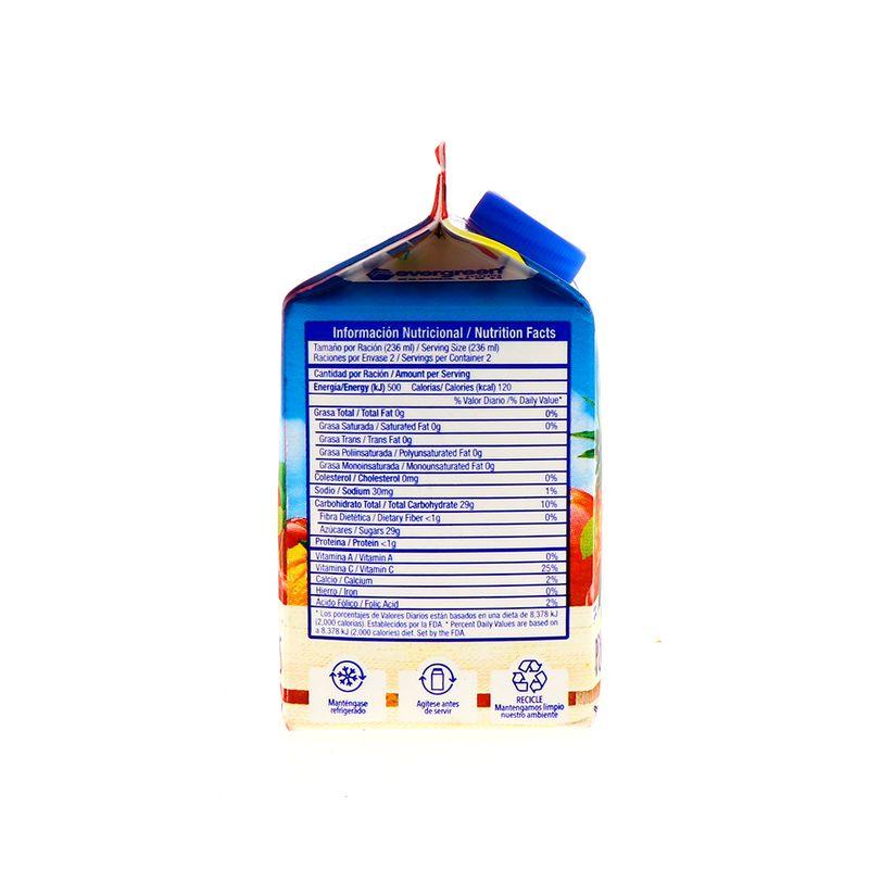 cara-Bebidas-y-Jugos-Jugos-Jugos-Frutales_7421000811374_3.jpg