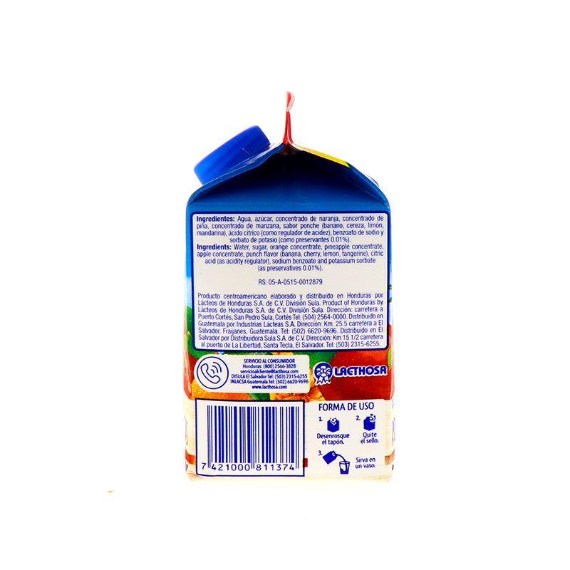 cara-Bebidas-y-Jugos-Jugos-Jugos-Frutales_7421000811374_5.jpg