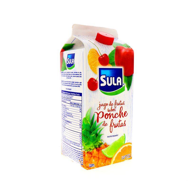 cara-Bebidas-y-Jugos-Jugos-Jugos-Frutales_7421000811640_1.jpg