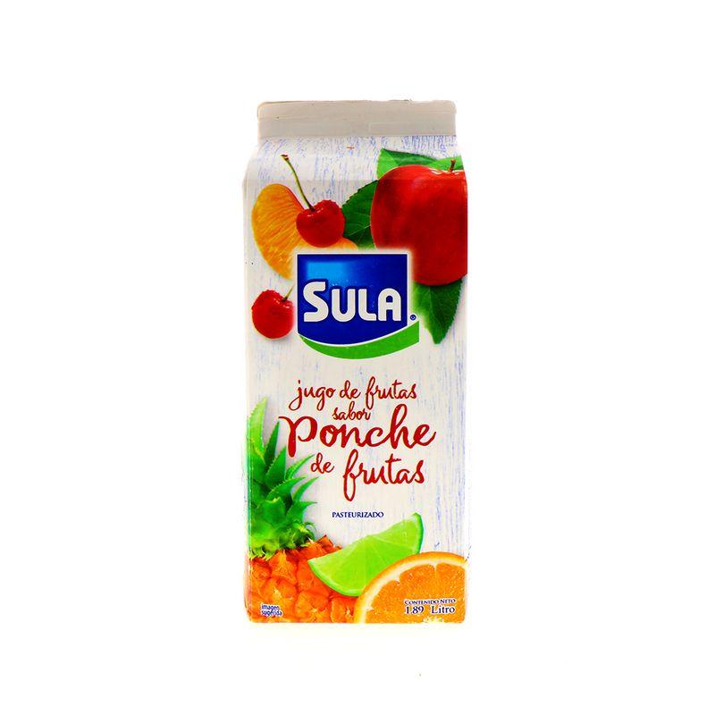 cara-Bebidas-y-Jugos-Jugos-Jugos-Frutales_7421000811640_4.jpg