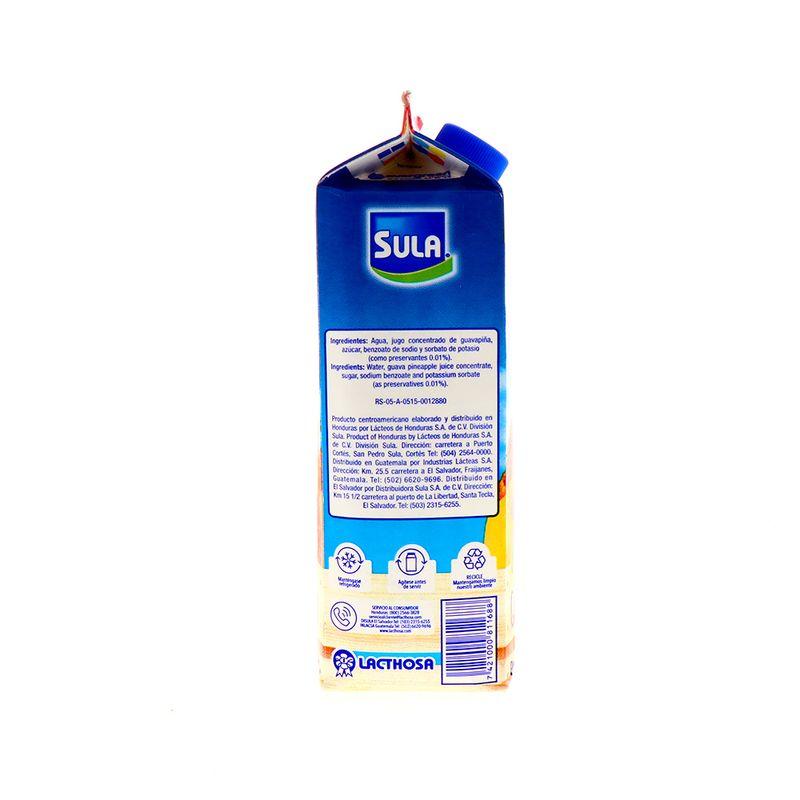 cara-Bebidas-y-Jugos-Jugos-Jugos-Frutales_7421000811688_3.jpg