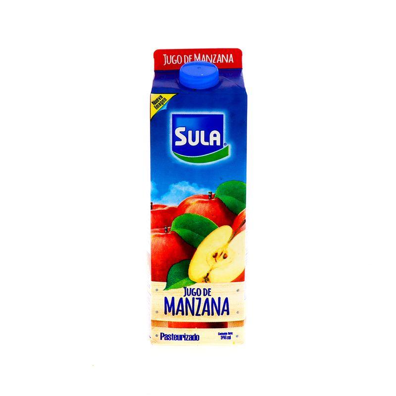 cara-Bebidas-y-Jugos-Jugos-Jugos-Frutales_7421000823254_2.jpg