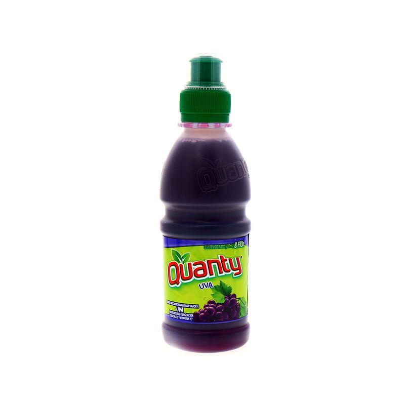 cara-Bebidas-y-Jugos-Jugos-Jugos-Frutales_7421600302951_1.jpg