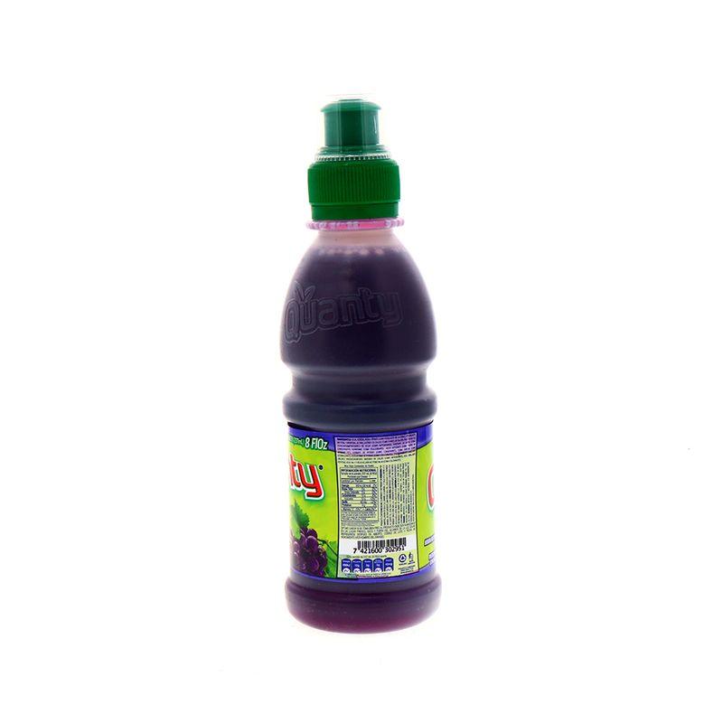 cara-Bebidas-y-Jugos-Jugos-Jugos-Frutales_7421600302951_2.jpg