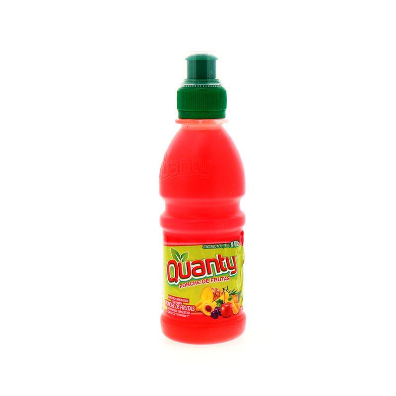cara-Bebidas-y-Jugos-Jugos-Jugos-Frutales_7421600302968_1.jpg