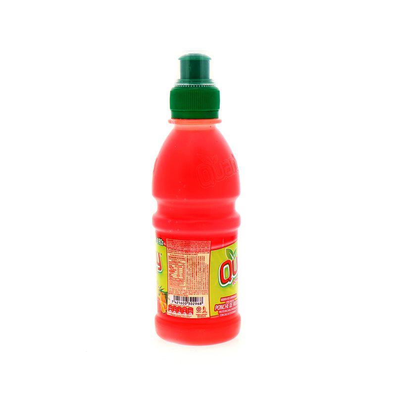 cara-Bebidas-y-Jugos-Jugos-Jugos-Frutales_7421600302968_2.jpg
