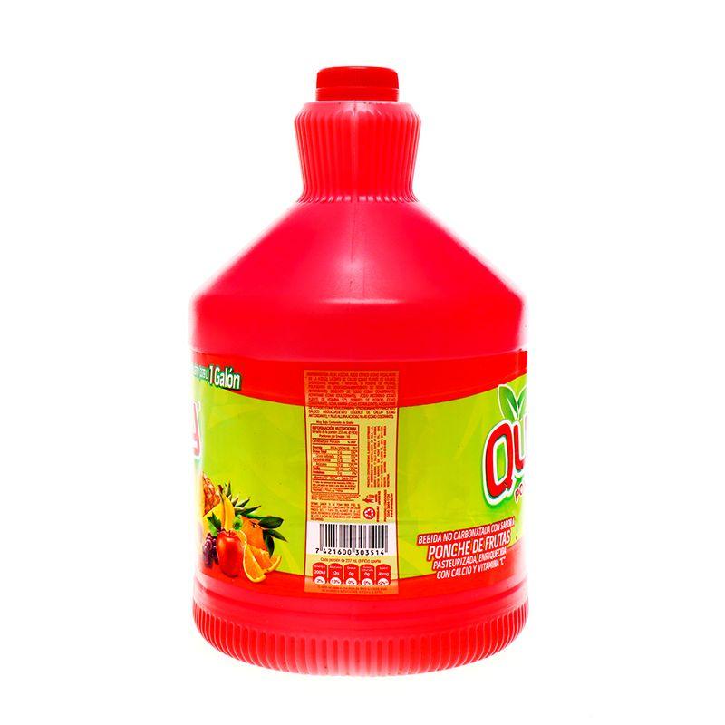 cara-Bebidas-y-Jugos-Jugos-Jugos-Frutales_7421600303514_2.jpg