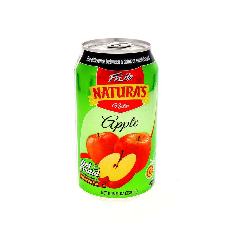 cara-Bebidas-y-Jugos-Jugos-Nectares_081537200729_1.jpg