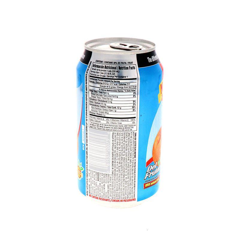 cara-Bebidas-y-Jugos-Jugos-Nectares_081537200736_2.jpg