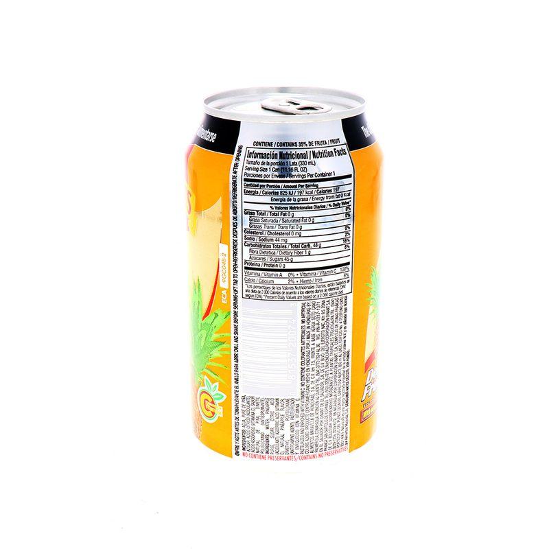 cara-Bebidas-y-Jugos-Jugos-Nectares_081537200743_1.jpg