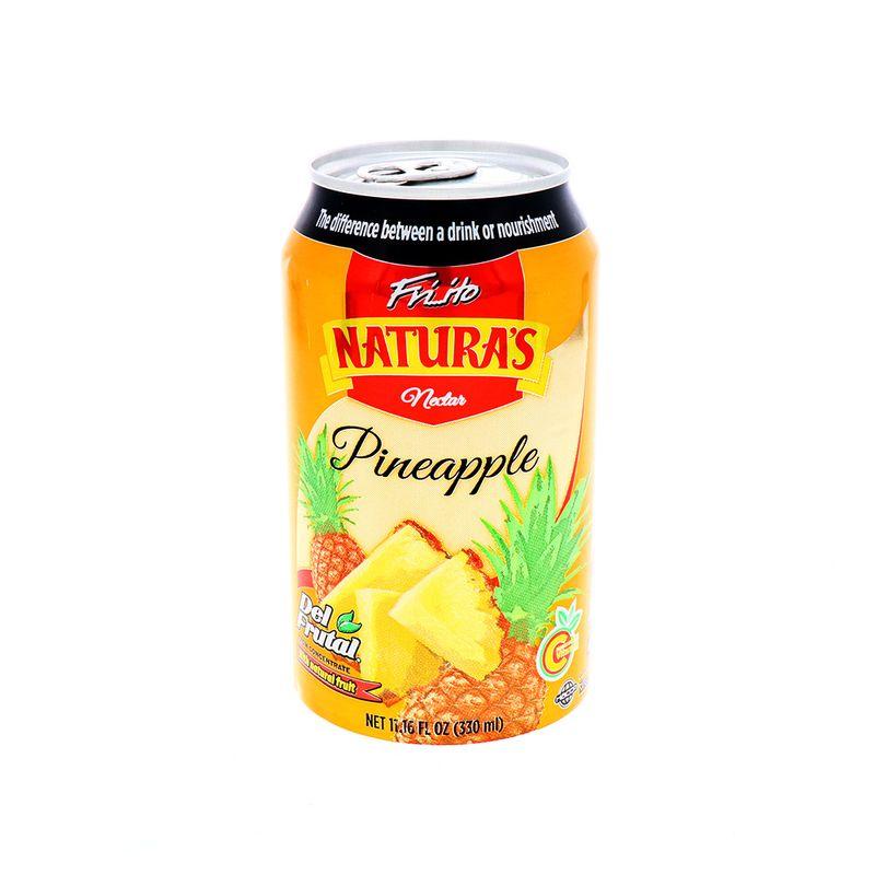 cara-Bebidas-y-Jugos-Jugos-Nectares_081537200743_2.jpg