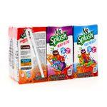 cara-Bebidas-y-Jugos-Jugos-Nectares_7401000707945_1.jpg
