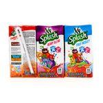 cara-Bebidas-y-Jugos-Jugos-Nectares_7401000707945_2.jpg