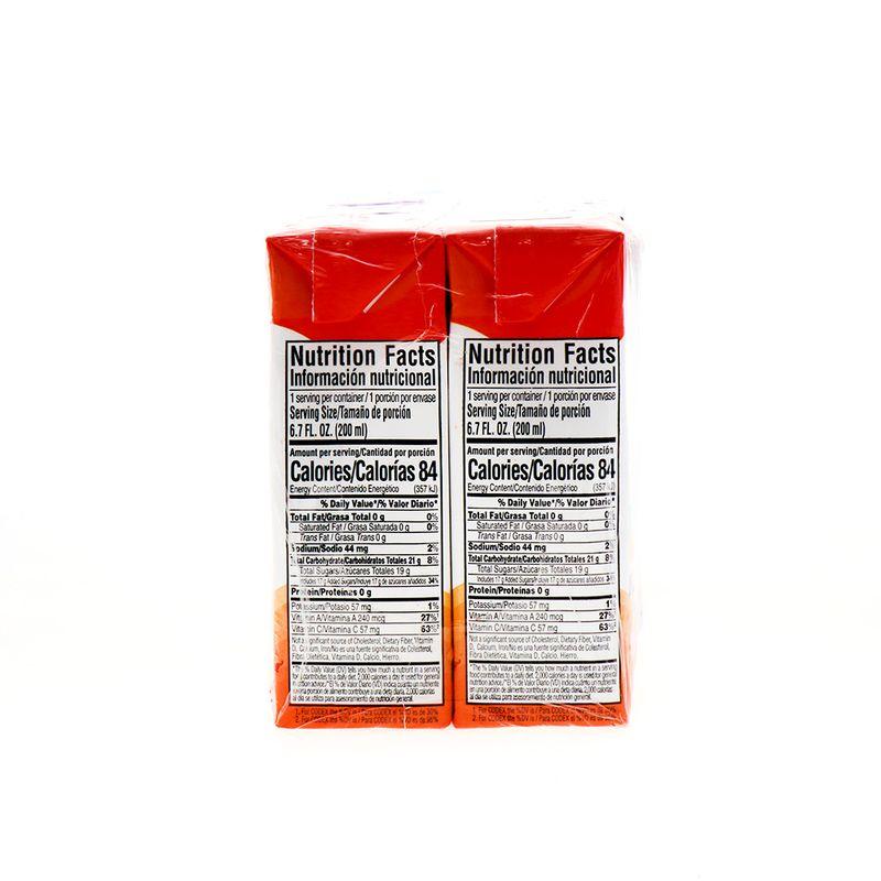 cara-Bebidas-y-Jugos-Jugos-Nectares_7401000707945_3.jpg