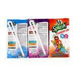 cara-Bebidas-y-Jugos-Jugos-Nectares_7401000707945_4.jpg