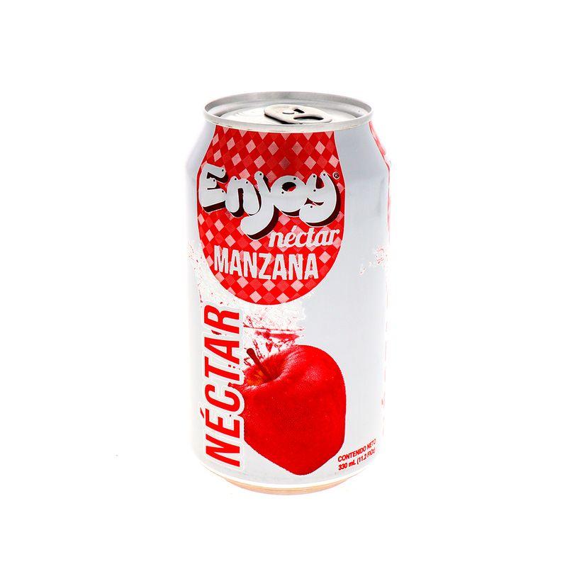 cara-Bebidas-y-Jugos-Jugos-Nectares_7421600304672_1.jpg