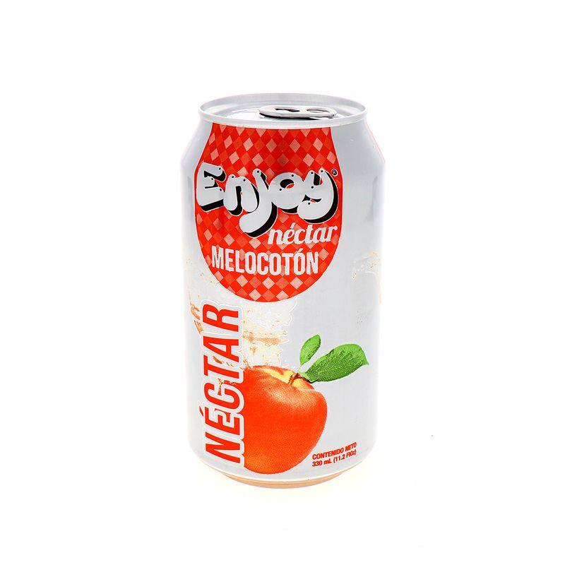 cara-Bebidas-y-Jugos-Jugos-Nectares_7421600304696_1.jpg