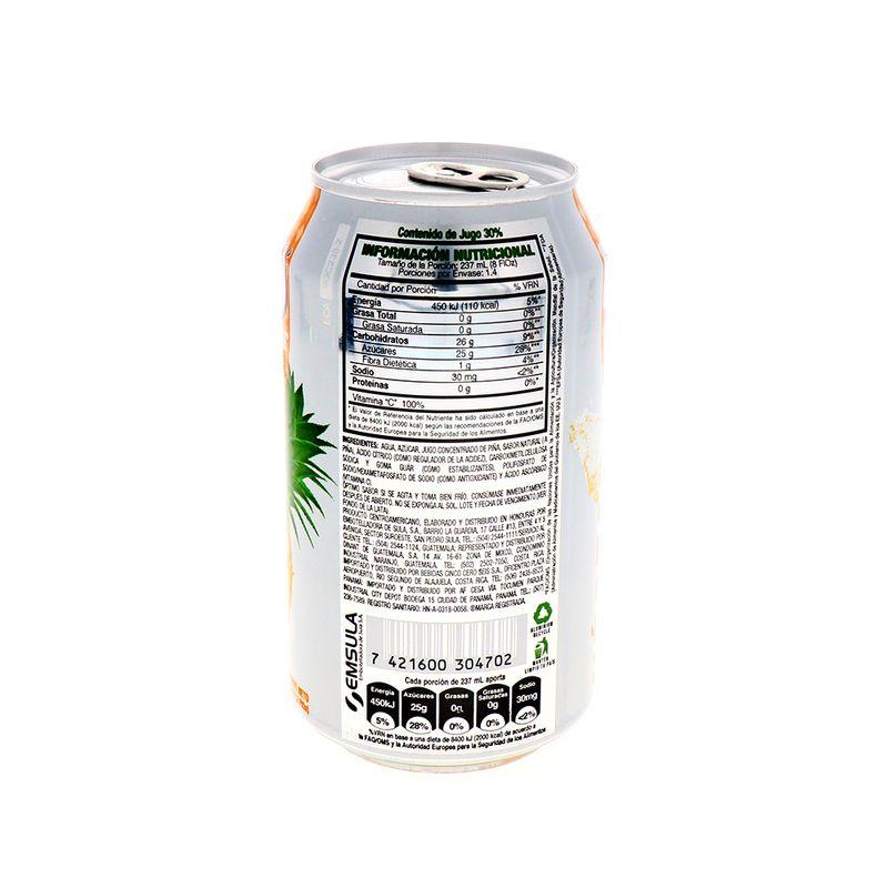 cara-Bebidas-y-Jugos-Jugos-Nectares_7421600304702_2.jpg