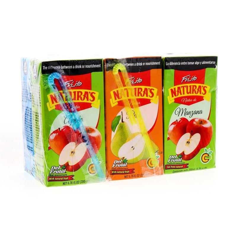 cara-Bebidas-y-Jugos-Jugos-Nectares_750894501595_1.jpg