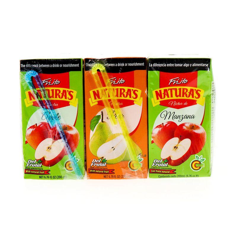 cara-Bebidas-y-Jugos-Jugos-Nectares_750894501595_2.jpg