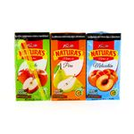 cara-Bebidas-y-Jugos-Jugos-Nectares_750894501595_4.jpg