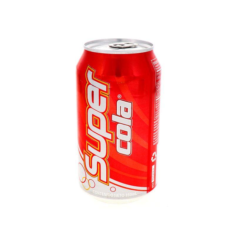 cara-Bebidas-y-Jugos-Refrescos-Refrescos-de-Cola_7401002301288_1.jpg