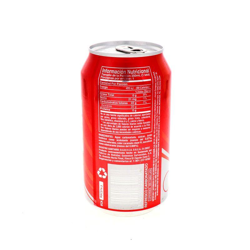 cara-Bebidas-y-Jugos-Refrescos-Refrescos-de-Cola_7401002301288_2.jpg