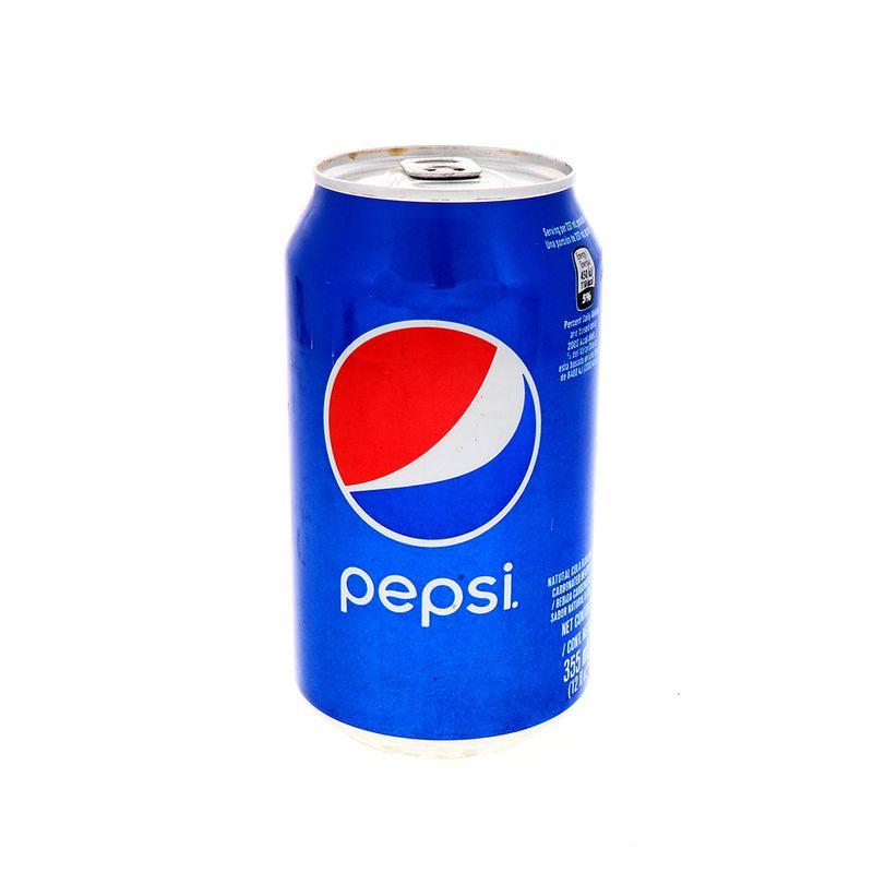 cara-Bebidas-y-Jugos-Refrescos-Refrescos-de-Cola_7401005904011_1.jpg
