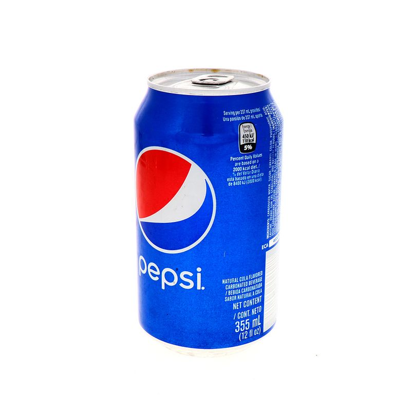cara-Bebidas-y-Jugos-Refrescos-Refrescos-de-Cola_7401005904011_2.jpg