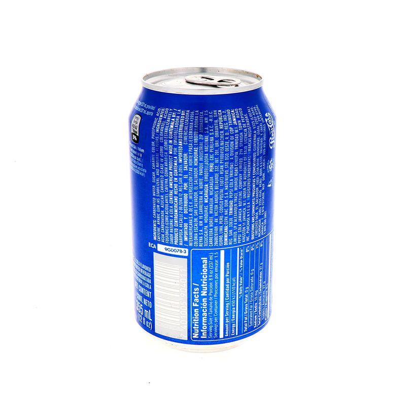 cara-Bebidas-y-Jugos-Refrescos-Refrescos-de-Cola_7401005904011_3.jpg