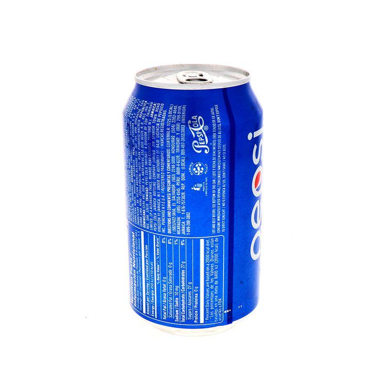 cara-Bebidas-y-Jugos-Refrescos-Refrescos-de-Cola_7401005904011_4.jpg