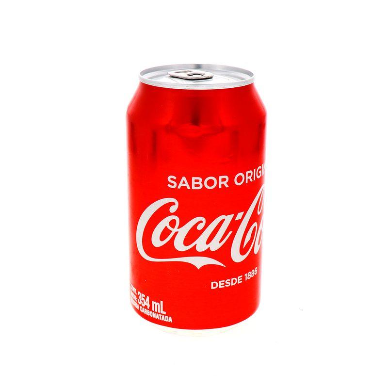 cara-Bebidas-y-Jugos-Refrescos-Refrescos-de-Cola_7411001800231_1.jpg