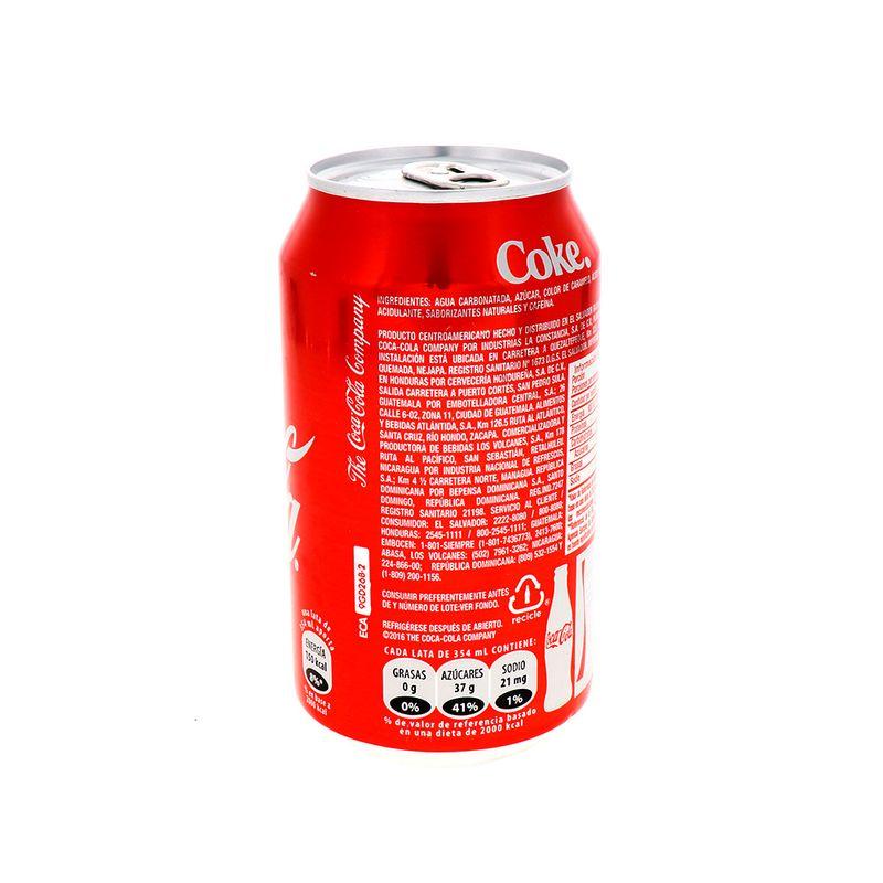 cara-Bebidas-y-Jugos-Refrescos-Refrescos-de-Cola_7411001800231_2.jpg