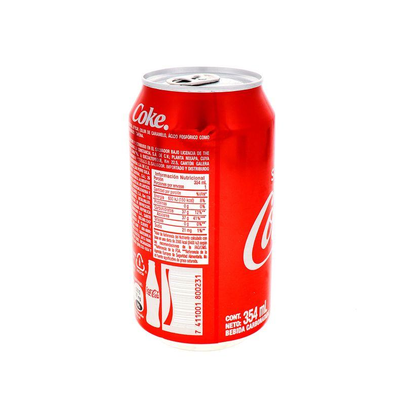 cara-Bebidas-y-Jugos-Refrescos-Refrescos-de-Cola_7411001800231_4.jpg