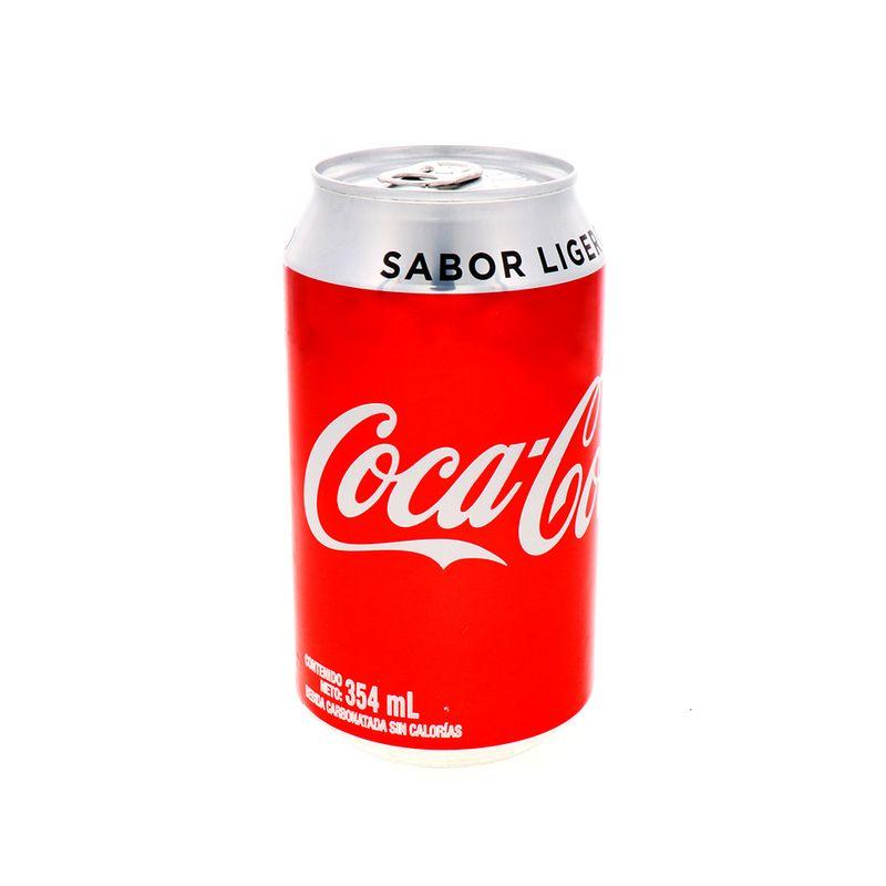 cara-Bebidas-y-Jugos-Refrescos-Refrescos-de-Cola_7411001805236_1.jpg