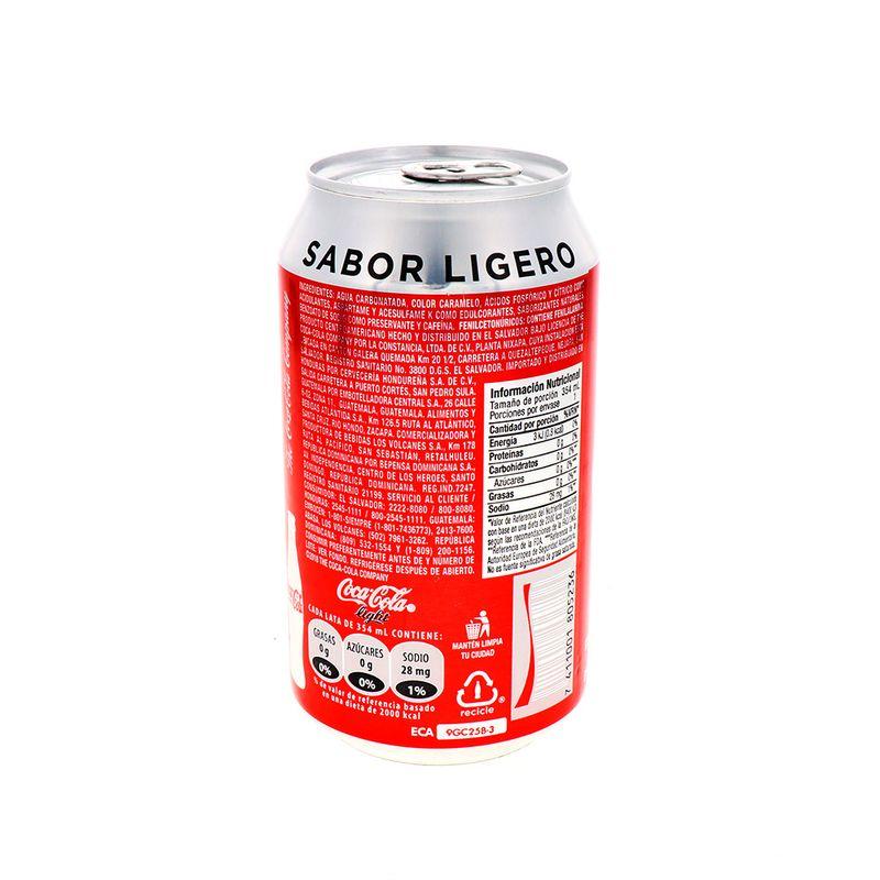 cara-Bebidas-y-Jugos-Refrescos-Refrescos-de-Cola_7411001805236_2.jpg