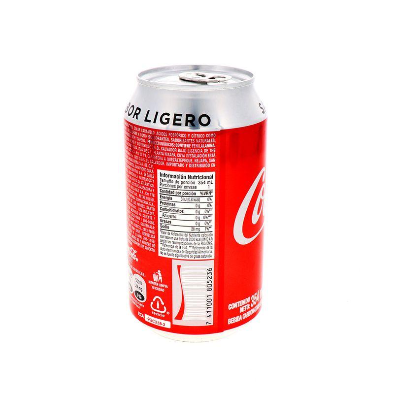 cara-Bebidas-y-Jugos-Refrescos-Refrescos-de-Cola_7411001805236_3.jpg