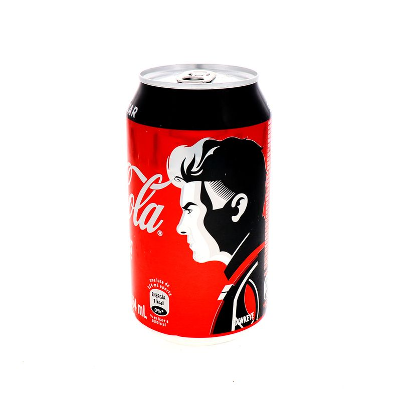 cara-Bebidas-y-Jugos-Refrescos-Refrescos-de-Cola_7411001889090_2.jpg
