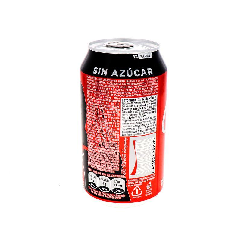 cara-Bebidas-y-Jugos-Refrescos-Refrescos-de-Cola_7411001889090_3.jpg