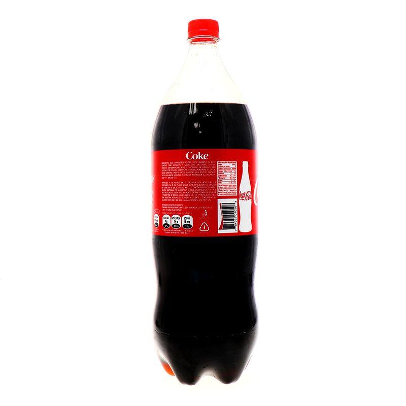 cara-Bebidas-y-Jugos-Refrescos-Refrescos-de-Cola_784562010508_2.jpg