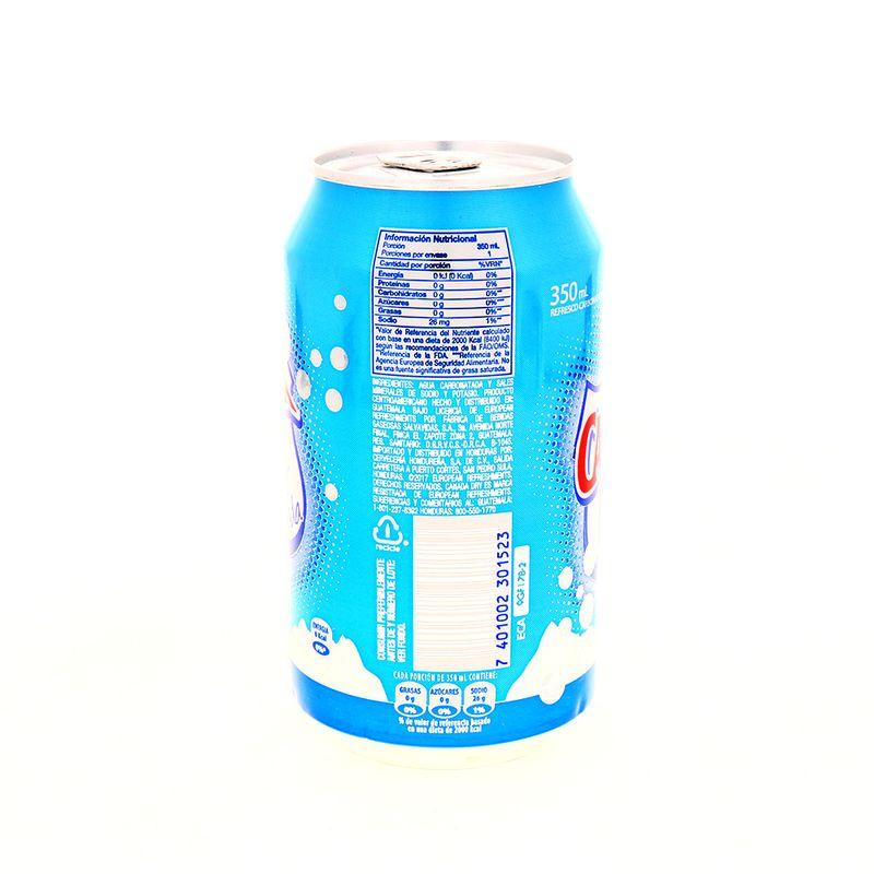 cara-Bebidas-y-Jugos-Refrescos-Refrescos-de-Sabores_7401002301523_2.jpg
