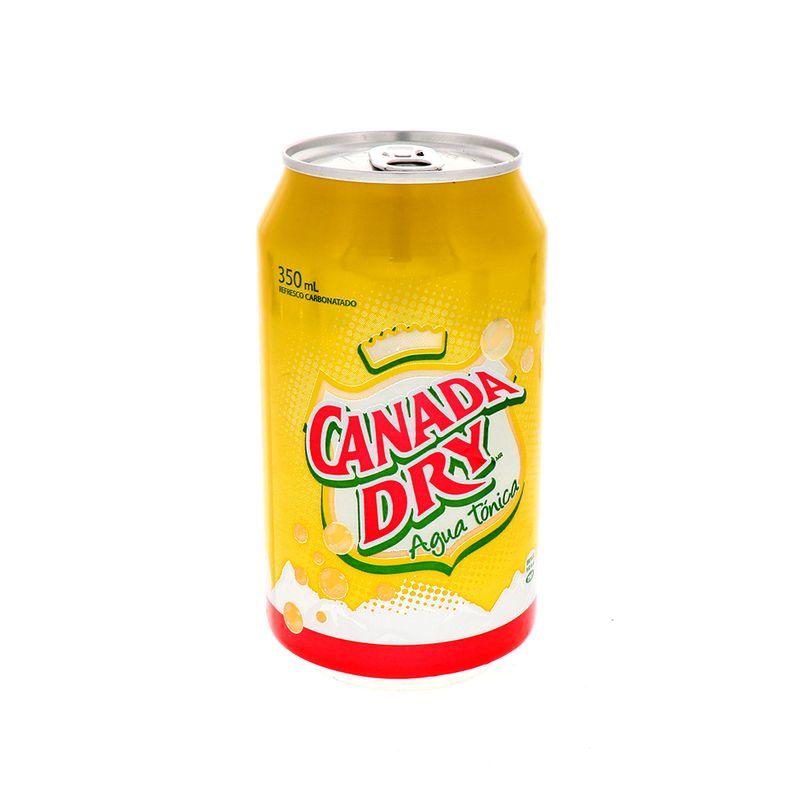 cara-Bebidas-y-Jugos-Refrescos-Refrescos-de-Sabores_7401002302025_1.jpg