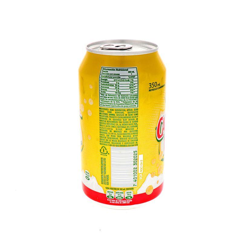 cara-Bebidas-y-Jugos-Refrescos-Refrescos-de-Sabores_7401002302025_2.jpg