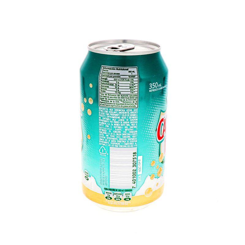 cara-Bebidas-y-Jugos-Refrescos-Refrescos-de-Sabores_7401002307518_2.jpg